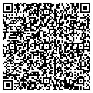 QR-код с контактной информацией организации ЗАО СТАРТ ПКФ