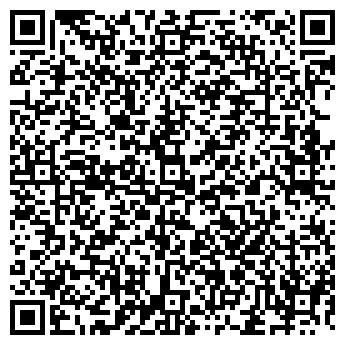 QR-код с контактной информацией организации КОМПЭЛ-СПБ, ООО