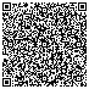 QR-код с контактной информацией организации МЕГА-ЭЛЕКТРОНИКА, ООО