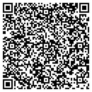 QR-код с контактной информацией организации МИКРОКОР, ООО