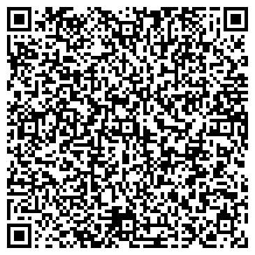 QR-код с контактной информацией организации ООО ЭЛЕКТРОМИР