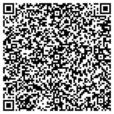 QR-код с контактной информацией организации ЭЛЕКТРОСНАБ, ООО