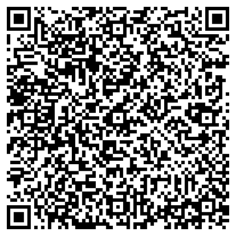 QR-код с контактной информацией организации ЭЛЕКТРО-ПРОФИ