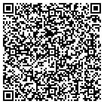 QR-код с контактной информацией организации КРОНШТАДТ, ООО
