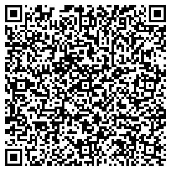 QR-код с контактной информацией организации БАЛТНЕФТЕПРОВОД, ООО