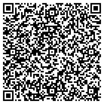 QR-код с контактной информацией организации ЛЕГИОН ТФ, ООО