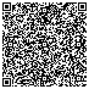 QR-код с контактной информацией организации ПЕТЕРБУРГСКАЯ ТОПЛИВНАЯ КОМПАНИЯ, ЗАО