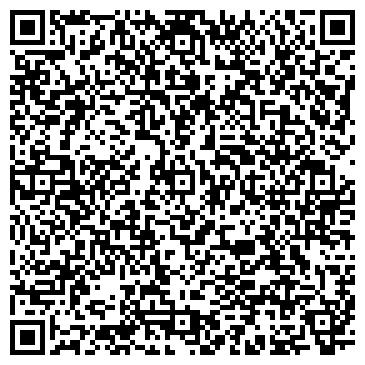 QR-код с контактной информацией организации РЕГИОН НЕФТЕПРОДУКТ, ЗАО