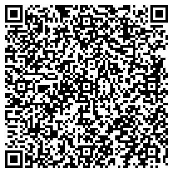 QR-код с контактной информацией организации АЛЬТ ПАПИР, ЗАО