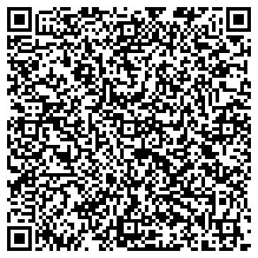 QR-код с контактной информацией организации ПЕРВЫЙ ЦЕНТР ПРОМЫШЛЕННОГО СНАБЖЕНИЯ