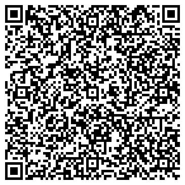 QR-код с контактной информацией организации ТОРГОВЫЙ СТИЛЬ. МАНУФАКТУРА, ООО