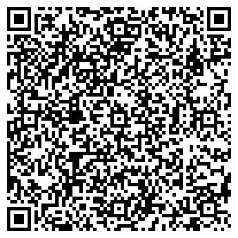 QR-код с контактной информацией организации НЕВА-ХОЛДИНГ, ООО