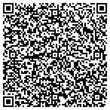QR-код с контактной информацией организации СКЛАДНАЯ МЕБЕЛЬ, ООО