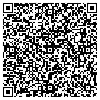 QR-код с контактной информацией организации ЗАО СГЭМ-ТЕХНОЛОГИЯ