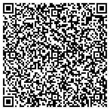 QR-код с контактной информацией организации МЕТАЛЛООБРАБАТЫВАЮЩИЙ ЗАВОД № 77, ГУП
