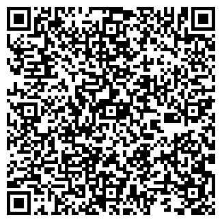 QR-код с контактной информацией организации ЗАО ВЕСТА И К