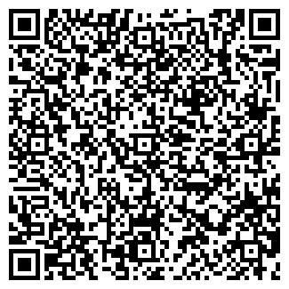 QR-код с контактной информацией организации ПРОТЕК, ООО