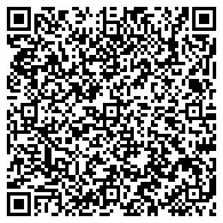 """QR-код с контактной информацией организации ООО """"НОНЕТ-МЕД"""""""