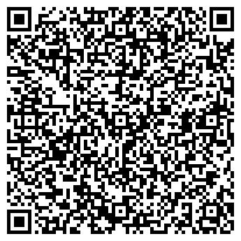 QR-код с контактной информацией организации ООО ЗОЛОТОЙ ЖУК