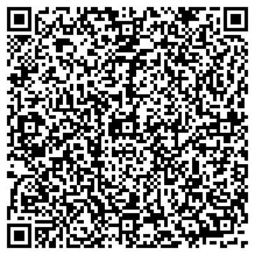QR-код с контактной информацией организации INSTINCT ШВЕЙНОЕ ПРЕДПРИЯТИЕ
