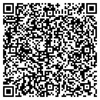 QR-код с контактной информацией организации JESS