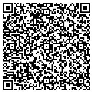 QR-код с контактной информацией организации NN COLLECTION