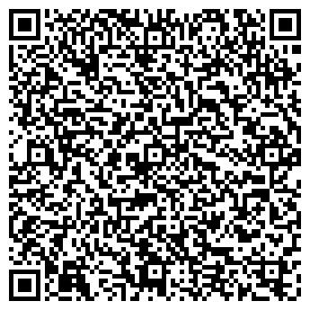 QR-код с контактной информацией организации СОЮЗ-РЕГИОН, ООО