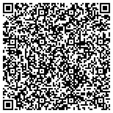 QR-код с контактной информацией организации ОБЪЕДИНЕННЫХ КРЕДИТНЫХ КАРТОЧЕК КОМПАНИЯ, ЗАО