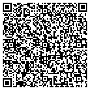 QR-код с контактной информацией организации ABS-PRINT