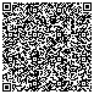 """QR-код с контактной информацией организации Компания """"Балтийский хлеб"""""""