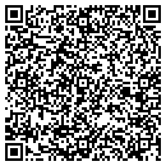 QR-код с контактной информацией организации ООО ВЕНЕЦ