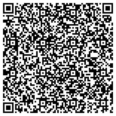 """QR-код с контактной информацией организации ООО Торговый Дом """"Аргол"""""""