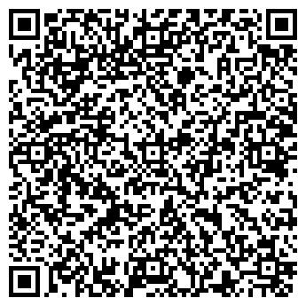 QR-код с контактной информацией организации ДОКА-БВП, ООО