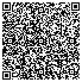 QR-код с контактной информацией организации ФАКТОРИЯ ТРЕЙД, ООО