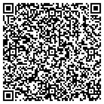 QR-код с контактной информацией организации ХЕЛЬСИНСКИЕ МЕЛЬНИЦЫ