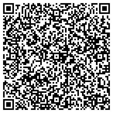 QR-код с контактной информацией организации КОЛПИН ПИЩЕВОЙ КОМБИНАТ, ООО