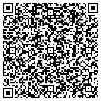 QR-код с контактной информацией организации НОКС ТФ, ООО