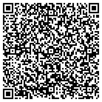 QR-код с контактной информацией организации ООО МИКРОПРОЦЕССОР-ПРИБОР