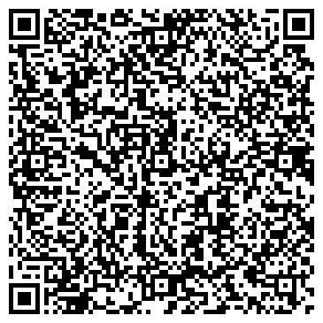 QR-код с контактной информацией организации ОАО «КАРАВАЙ»