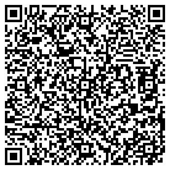 QR-код с контактной информацией организации АВТО-ИМИДЖ, ООО