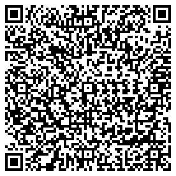 QR-код с контактной информацией организации СИНТЕЗ СПБ, ООО