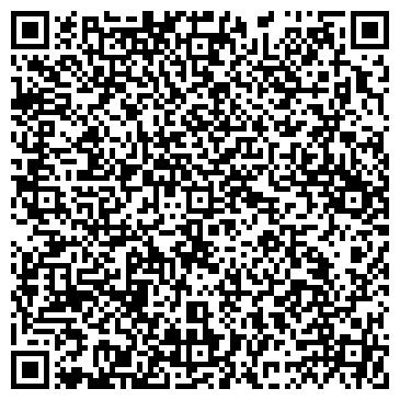 QR-код с контактной информацией организации КОМИТЕТ ФАРМАЦИИ МИНИСТЕРСТВА ЗДРАВООХРАНЕНИЯ РЕСПУБЛИКИ КАЗАХСТАН
