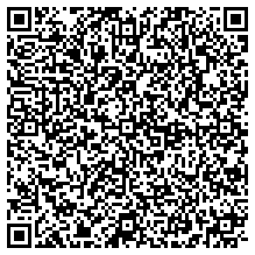 QR-код с контактной информацией организации АСТРАЛ ТОРГОВЫЙ ДОМ