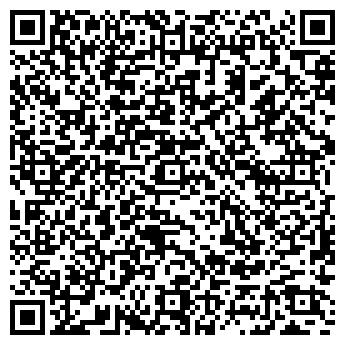 QR-код с контактной информацией организации ДИАПРЕСС ПЛЮС, ООО