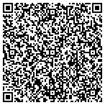 QR-код с контактной информацией организации ЦЕНТРАЛЬНАЯ РЕГИОНАЛЬНАЯ ТРАНСПОРТНАЯ ПРОКУРАТУРА