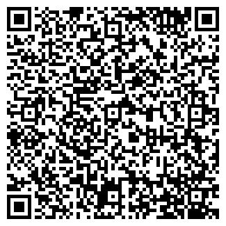 QR-код с контактной информацией организации ЗАО НОВИТ СПБ