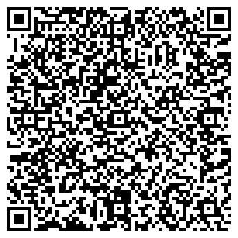 QR-код с контактной информацией организации ТАКЕЛАЖ СПБ, ООО
