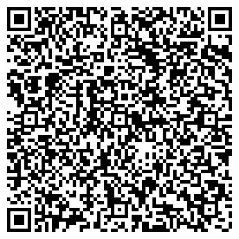 QR-код с контактной информацией организации БАЗА ТЕХНИЧЕСКОГО ОБСЛУЖИВАНИЯ ФЛОТА, ЗАО