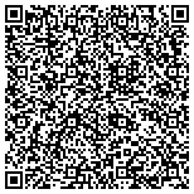 QR-код с контактной информацией организации ДИАЛОГ-ТЕХНИКА