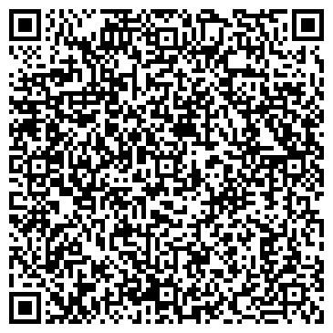 QR-код с контактной информацией организации КАЗАХСКИЙ МУЗЫКАЛЬНО-ДРАМАТИЧЕСКИЙ ТЕАТР ИМ. КУАНЫШБАЕВА